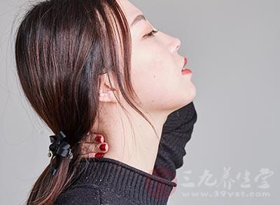 颈椎病头晕怎么办 颈椎病有哪些注意事项