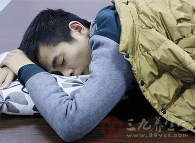 睡觉打呼怎么办 这十个偏方有效治疗打呼 - 民