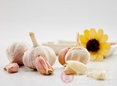 大蒜怎么吃才最防癌 这些吃法你意想不到