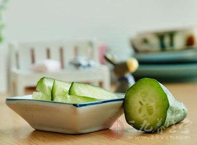 吃什么能减肥 哪些食物可以帮助减肥