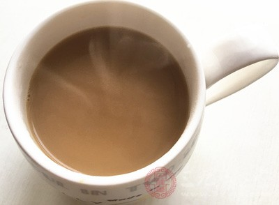 很多的人会有喝咖啡的习惯