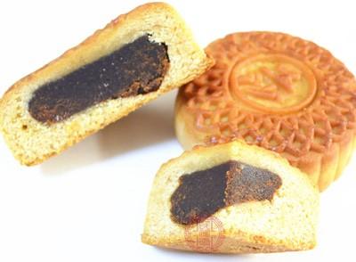 东莞检查过期月饼 防止二次销售