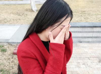 直立性低血压典型的症状是在突然站起时会出现头晕眼花
