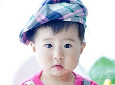 黄疸是什么 宝宝患黄疸会有哪些表现