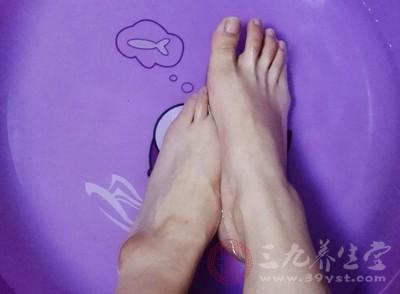 泡脚能去湿气吗 正确泡脚的好处你不可不知