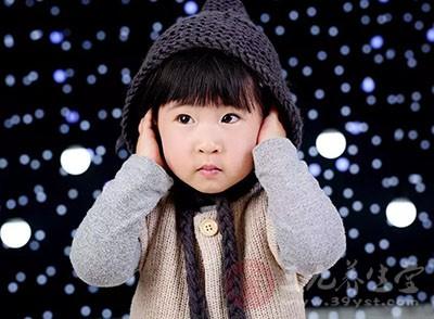 小儿肺热是怎么回事 小儿肺热有哪些症状