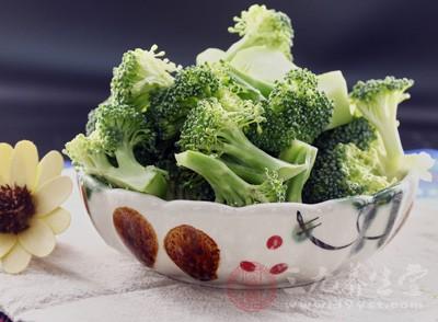 清肠吃什么 清肠排毒方法有哪些