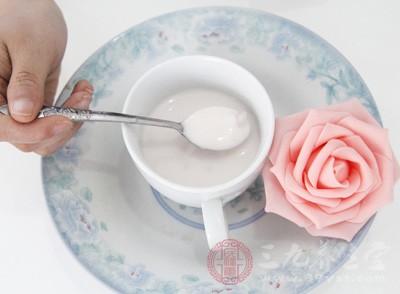 怀孕可以喝酸奶吗 有这些情况的孕妇不宜喝