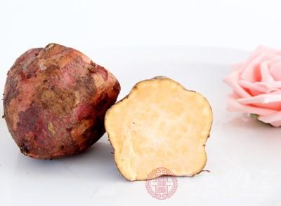 孕妇能吃红薯吗 应该怎样吃