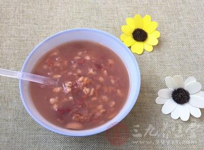 慢性胃炎吃什么食物好 应该怎么养胃