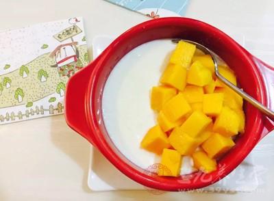 贵州3批次不合格水果制品被通报