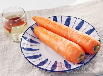 吃什么抗衰老 抗衰老的方法有哪些