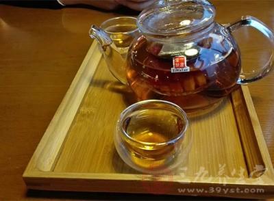 红茶有哪些 红茶的功效与作用