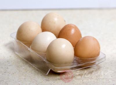 过夜的鸡蛋能吃吗 出现这些情况要注意