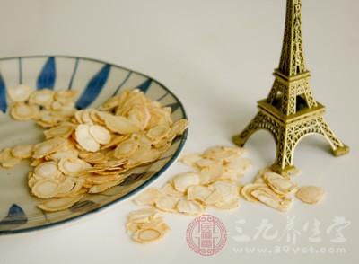 西洋参的吃法 西洋参有这七种吃法