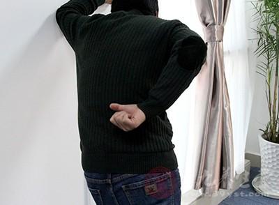 男人肾虚的原因 男人肾虚有哪些症状