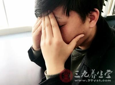 男人肾虚的症状 肾虚对身体会有什么影响