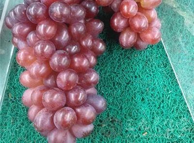葡萄的功效与作用 葡萄的营养价值有哪些