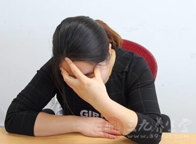 女人贫血的危害 应该怎样调理