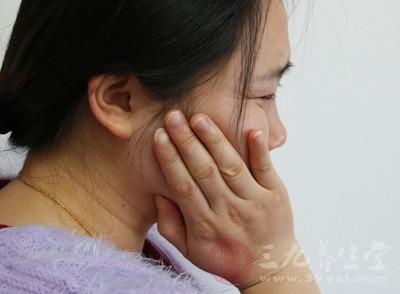 牙疼怎么办 快速止牙疼的有效办法有哪些