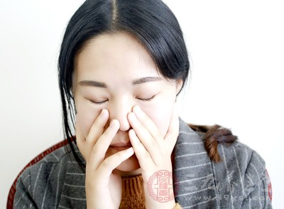 美白的方法 学会7招让你的肌肤更白皙