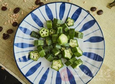 秋葵怎么做好吃 秋葵的禁忌有哪些