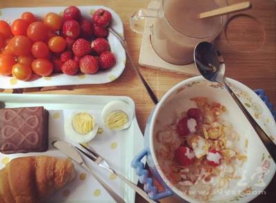 如何养胃 这几种水果就可以养胃