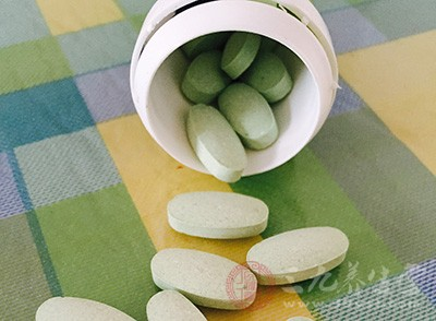 治疗效果也不太理解,因此可通过注射疗法治疗,对于医治前列腺炎有非常好的疗效