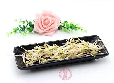 黄豆芽怎么做好吃 黄豆芽的营养价值有哪些