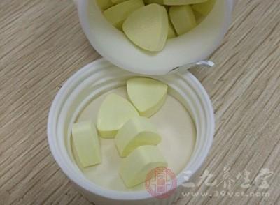 胆固醇高的原因 胆固醇高吃什么水果好