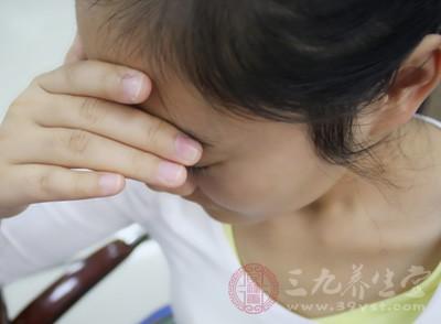 植物神经症状头晕、胸闷、心慌、呼吸急促、口干、尿频、尿急、出汗、震颤等躯体方面的症状