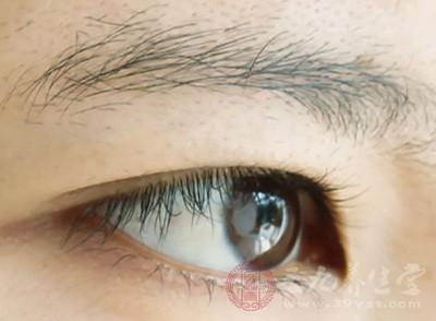 青光眼、白内障等眼部疾病