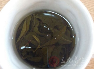 喝茶的讲究 冬季应该喝哪些茶好