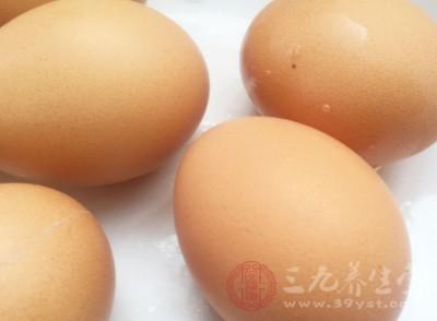 拉肚子能吃雞蛋嗎 6種食物拉肚子千萬要禁忌