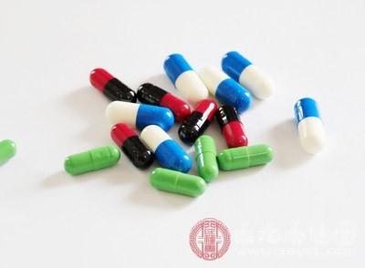 一个月吃了20次避孕药会怎么样 吃避孕药的危害