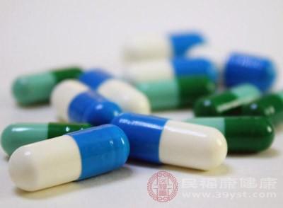 安息药的反作用有哪些 恒久服用危害大