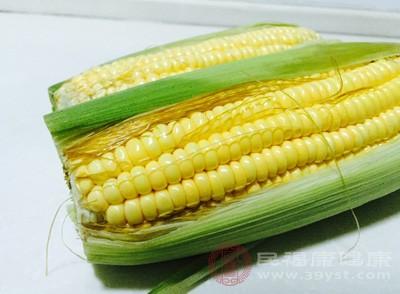 吃玉米的好处有哪些 玉米可以预防这些疾病