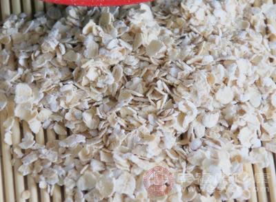 吃燕麦片可以减肥吗 燕麦的营养价值