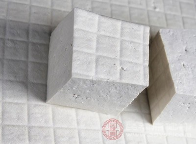 炸豆腐怎么做好吃 六大功效养生