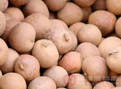 孕妇不能吃的水果有哪些 五大食物保证营养