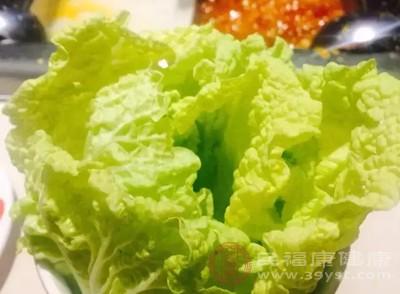 吃蔬菜反而越吃越胖 全因这3件事