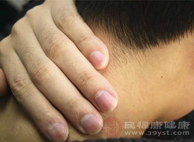 如U型枕需要肩膀脖子提供支撑,反而加重了疲劳感
