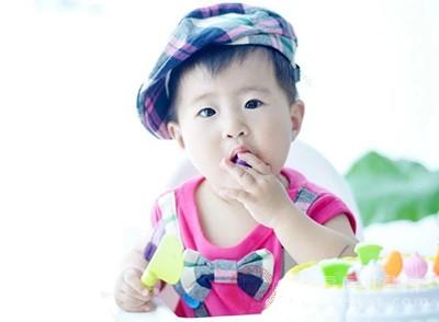 宝宝拉肚子可以吃益生菌吗 宝宝拉肚子这样预防