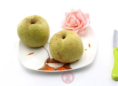 经常便秘吃什么好 这些水果有效缓解便秘