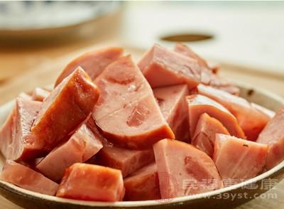 不能提供所进购的肉制品等相关票证
