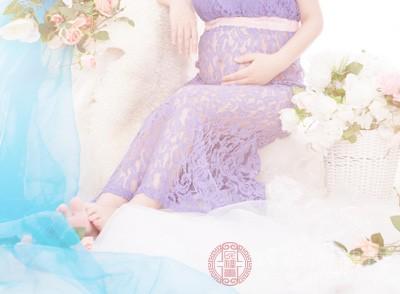 預防孕婦貧血