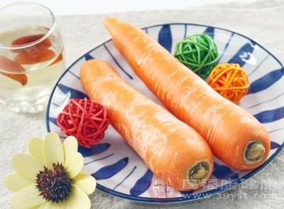 广东揭阳保鲜胡萝卜首次出口日本
