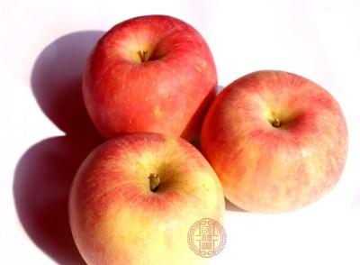 血糖高可以吃什么水果 血糖高不能吃这些
