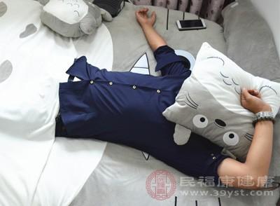 失眠了怎么办 缓解失眠的方法有哪些