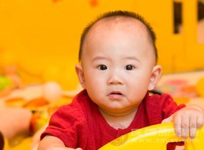 4个月宝宝吃奶量和间隔时间是多少